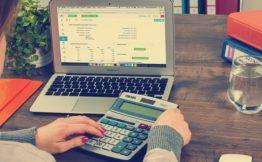 obliczanie podatku dochodowego